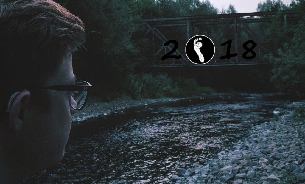 2018 - Wechseljahr der Gefühle