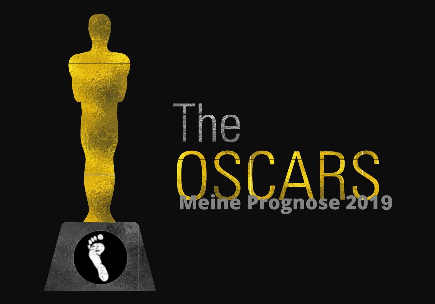 Beitragsbild: Oscars 2019