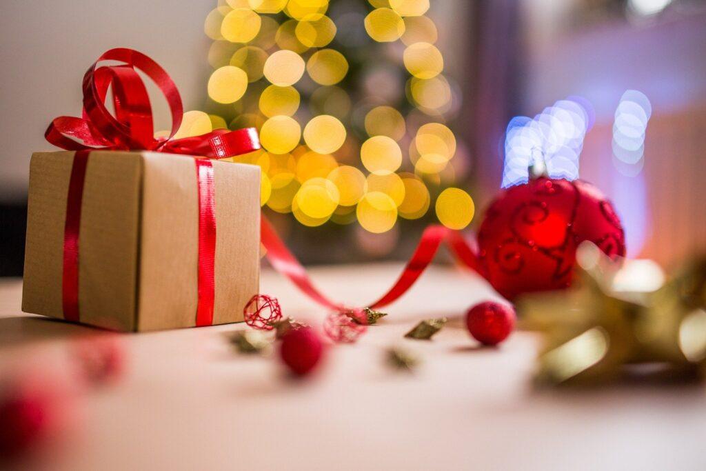 Geschenke für Menschen, die schon alles haben